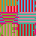 "Panda Bear - ""Boys Latin"""