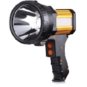 BUYSIGHT Rechargeable spotlight