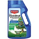 Feed Insect Killer and Fertilizer