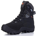 XPETI Men's Outdoor Boots