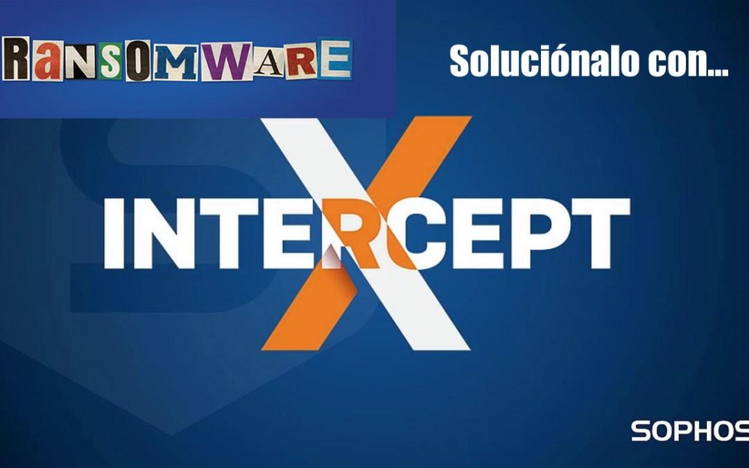 Detectar WannaCrypt Guía del cliente para los ataques de WannaCrypt Perú