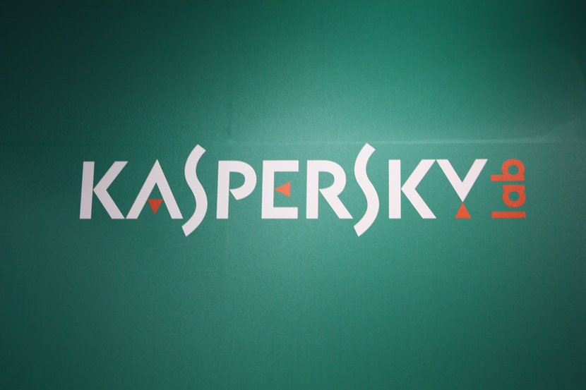 KASPERSKY ENDPOINT BUSINESS SELECT
