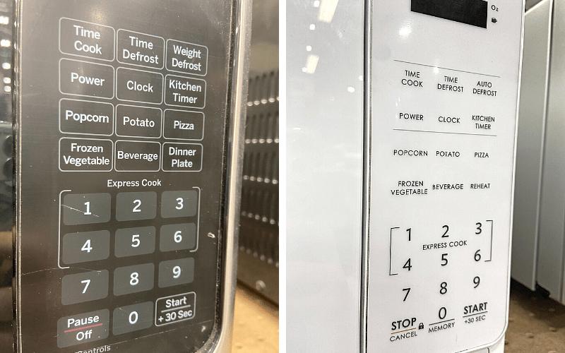 7 best microwaves for seniors 2021