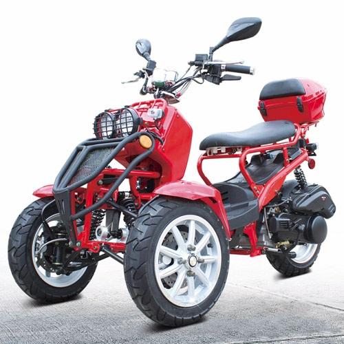 Brand New 12cc Street Legal 12 Wheel Car At Saferwholesale Com