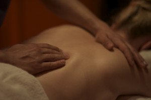 MassageLarge-300x199 Sexual assault harassment tied to long term health issues