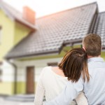Prepare for a home inspection, buyers should be present.