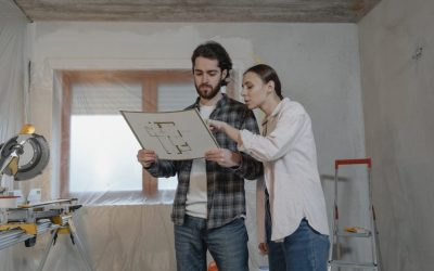 Remodeling is a bad investment strategy: Common mistakes and 8 low-cost alternatives