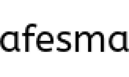 Ce que les smart cities peuvent apprendre de la RFID à Yinchuan, en Chine