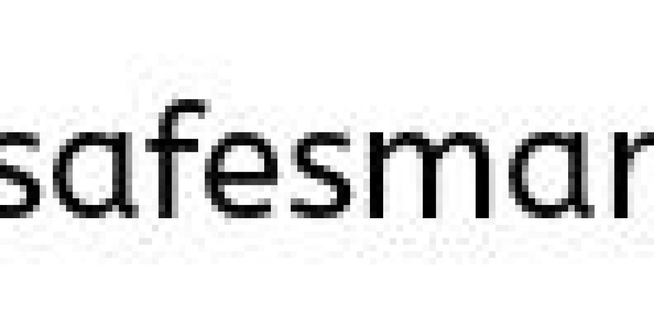 Toronto's Smart City Journey