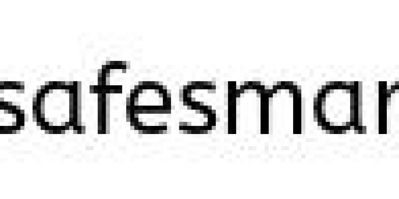 Alibaba lance un robot autonome de livraison avec RoboSense : bienvenue Cainiao !