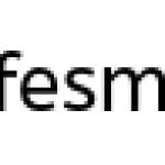 Interview Frédéric Gérard – Bouygues Télécom Entreprises