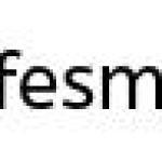 Les Assises de la Sécurité rewards the Information Systems Security Managers