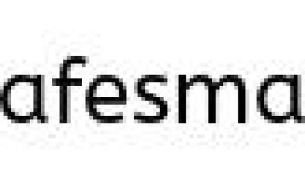 Les RSSI à l'honneur des Assises de la Sécurité : 2e édition du Grand Prix des RSSI
