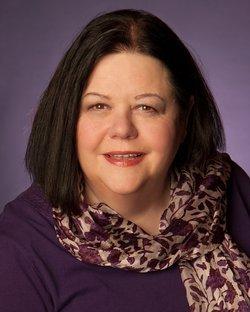 Beverly Engel