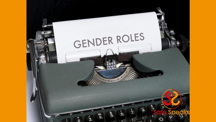 Gender Equality and Gender Roles