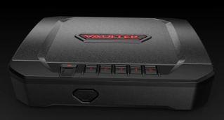 biometric gun safe sale