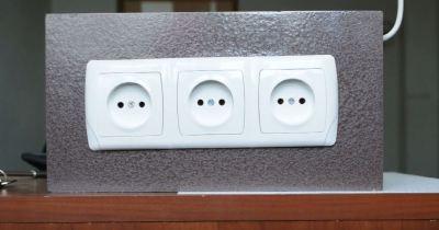 hidden safes for home
