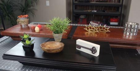 hidden safes in furniture