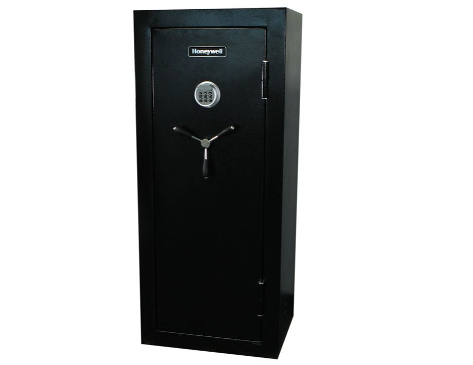 jewelry safes for home