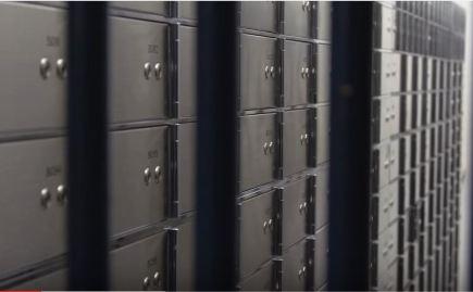 safe deposit box bank (10)