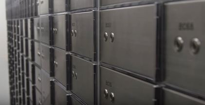 safe deposit box bank (2)