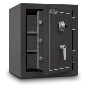 Burglar-proof safes_29