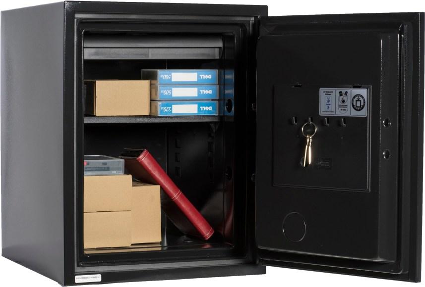 Fireproof safes_18