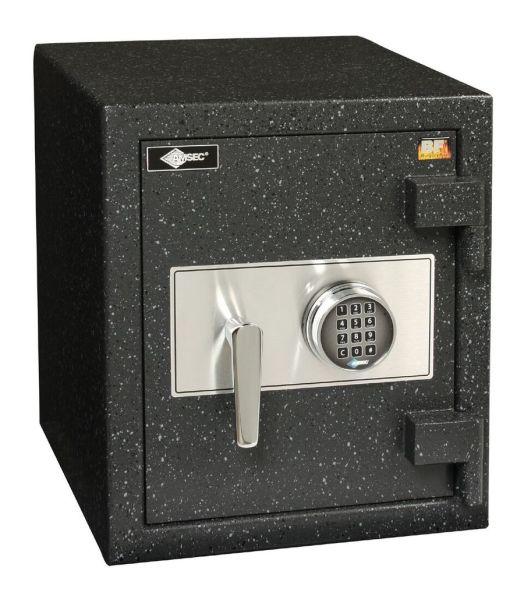 burglar proof safes_12