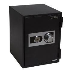 fireproof safes bunnings_5