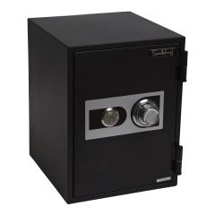 fireproof safes bunnings_5