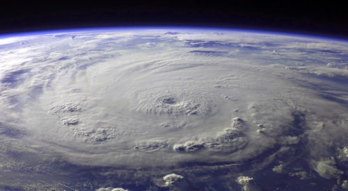 hurricane-from-space