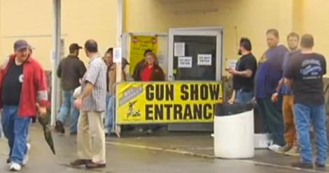 GUN-SHOW-ENTRANCE