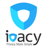 Image result for ivacy vpn review