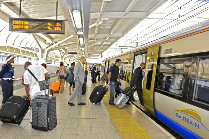 Gautrain-bus-services-suspended-Covid-19