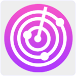Track Anyone Location Android App