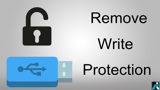 How to Remove Write Protection From USB Pendrive (15 Ways)