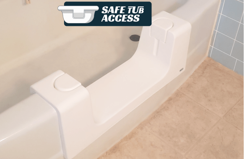 Walk In Bathtubs in Conroe, TX (8440)