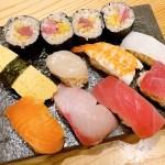 本格的なお寿司が食べられる居酒屋さん♬ 鮨・酒・肴 杉玉さんのクオリティーが凄い!