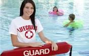 Questionable Lifeguarding
