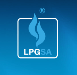 LPGSASA - Liquefied Petroleum Gas Safety Association of Southern Africa-2