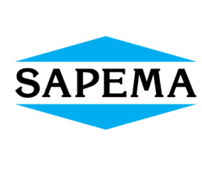 SAPEMA – Southern African Protective Equipment Marketing Association