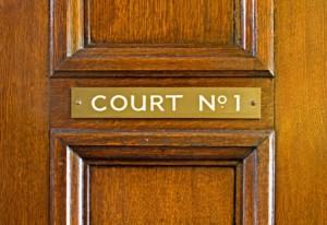 court_door_sml.jpg