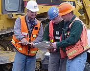 safetybuilt-pre-job-meeting