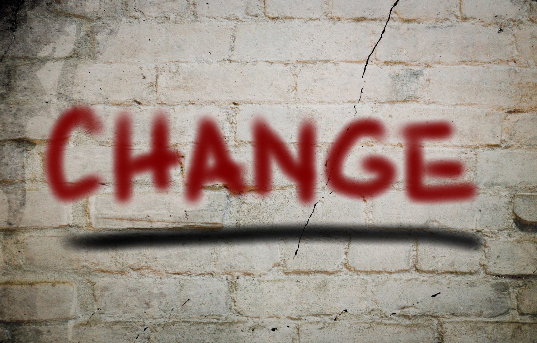 Changing A Safety Culture Starts With You