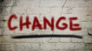 safety culture change starts with you