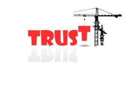 Building trust in your safety management plan