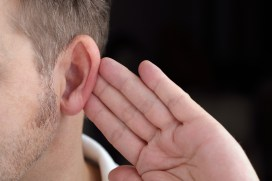 Hearing Ain't Listening: Enhancing Your Safety Culture Development Through Active Listening | Call to Action!