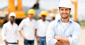 Improving Safety Culture: What Safety Leaders Must BE, KNOW and DO | Call to Action!