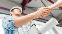 Sustaining the Effort: Ensuring the Safety-Culture Vision Gets Communicated