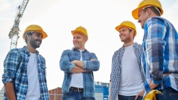 Creating Safety-Leadership Activity Menus for Front-Line Employees